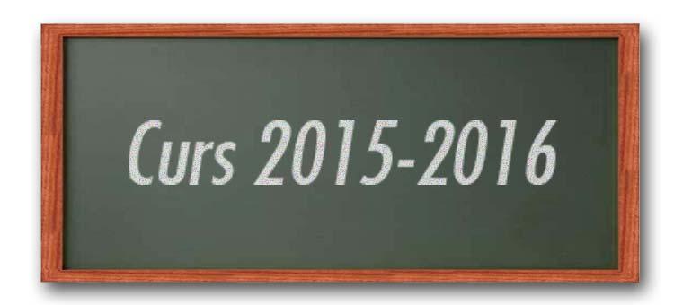curs2015