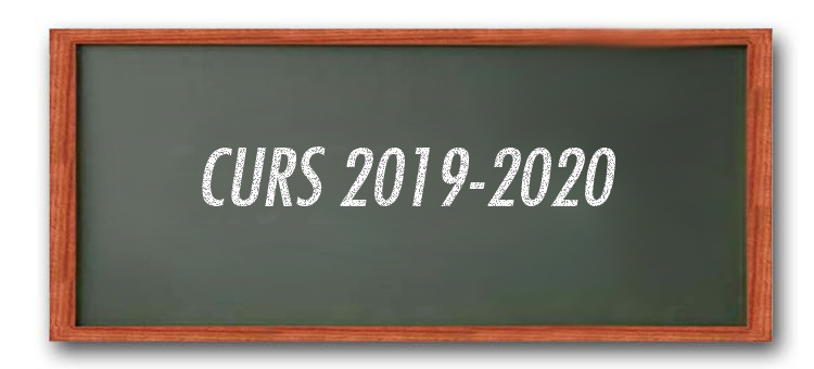 curs2019