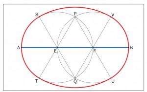 27_ovalo-dado-el-eje-mayor2
