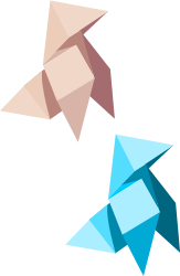 leadership-vector-origami-boat-12