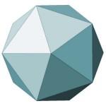 icosaedro-300x300